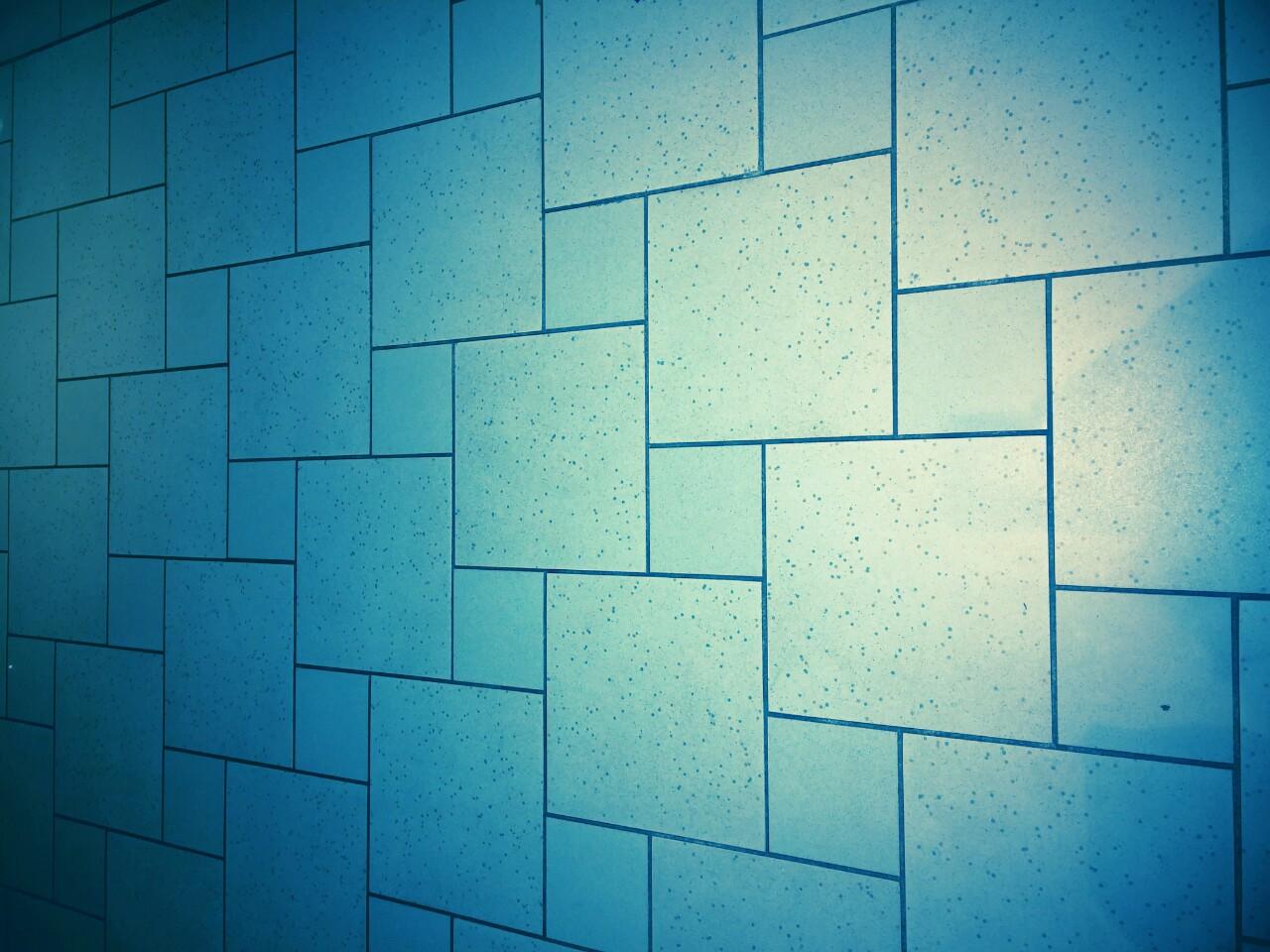 Tile Layout Design Notes on Tiled Versatility