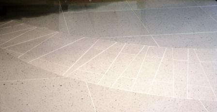granite-look-imaginative-use1